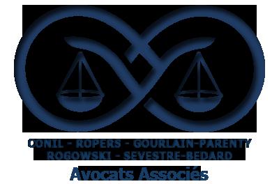 Avocats Rouen Sud